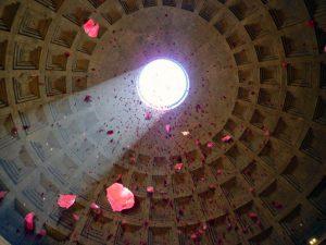 rose-pantheon