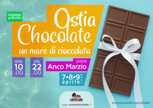 ostia-chocolate
