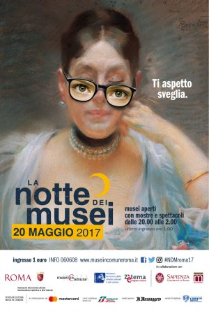 notte-musei-roma