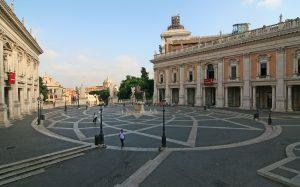Piazza_del_Campidoglio_Roma