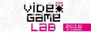 videogamelab