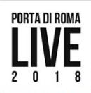 porta-di-roma-live-2018