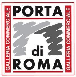 Porta di Roma Live