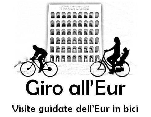 Giro all'Eur