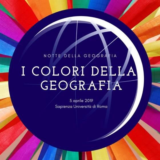 i_colori_della_geografia