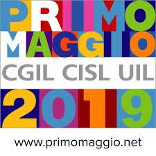 Primo-Maggio2019