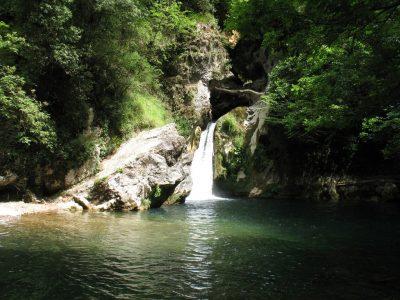 lago_san_benedetto_subiaco