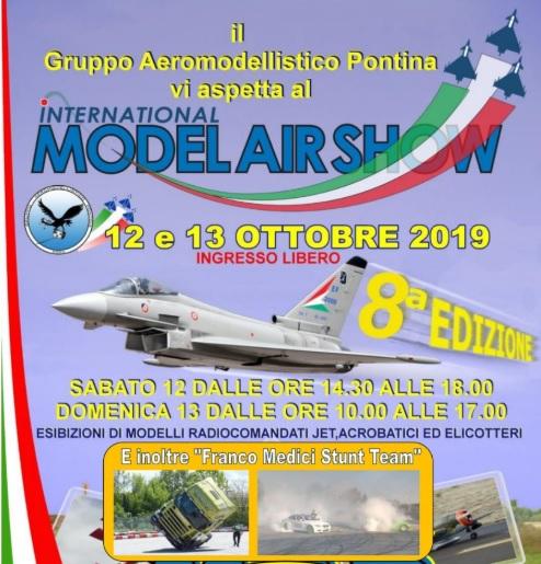 model-air-show